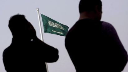 Without Saudi students, expect 'delays' in hospitals: health group