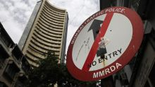 Sensex, Nifty Post Longest Losing Streak In 3 Months