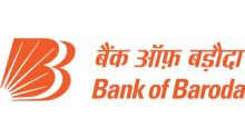Explore Bank Of Baroda Specialist Officer (SO) Exam Pattern And Syllabus