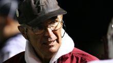 Prep football: Longtime South Bay coach dies, impact felt throughout the Bay Area