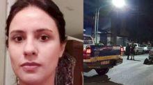 Argentina, insegnante uccisa nonostante 13 denunce per stalking
