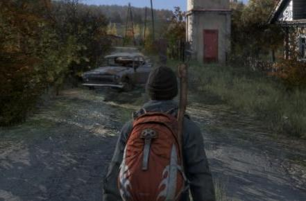 DayZ's Dean Hall says Steam removes the need for publishers
