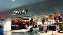 JC Penney Off to Strong Start in 2018: Will it Sustain?