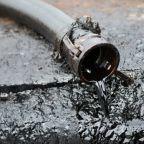 Crude Oil Price Update – Strengthens Over $65.31, Weakens Under $64.90