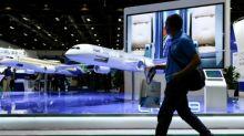 La certificación de los aviones, un desafío para China