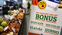 As the need for food stamps rises, Florida could soon reimpose restrictions