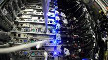 So soll es bei T-Systems nach dem massiven Stellenabbau weitergehen