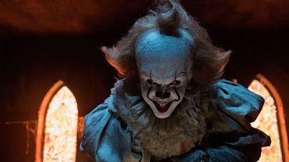 11 Movies To Watch Next If You Loved 'IT'