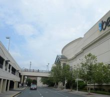 Belk to file bankruptcy. Department stores to stay open, with no layoffs or closures.