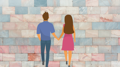 Micro-dating is the new dating trend for parents