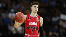 NBA mock draft: Anthony Edwards or LaMelo Ball as top pick?