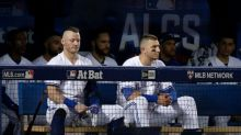 No time for Blue Jays to search for answers down 0-3 in ALCS