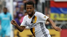 L.A. Galaxy problems go much deeper than disappointing Dos Santos