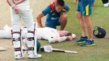 England turns on own fans over 'distasteful' treatment of Steve Smith