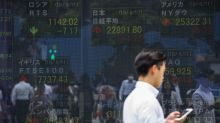 Deepening Trade Dispute Triggers Risk-Off Moves: Markets Wrap