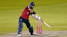 England all-rounder Moeen Ali to ignore external criticism after return to form