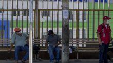 """Nicaragua vive en un """"virtual estado de sitio"""", denuncia la SIP"""