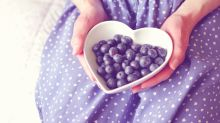 Mantén tus intestinos sanos y tu corazón te lo agradecerá