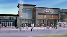 Rodriguez: 'Important brand' Movie Tavern a priority at Brookfield Square