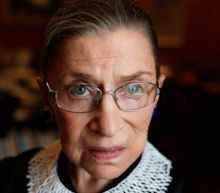 Fact check: In 2016, Ginsburg said president is 'elected for four years not three years'