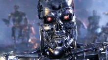 Terminator 6 filming delayed until May