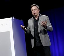 Here's why Tesla's stock tumbled after Battery Day, and why analysts are still bullish