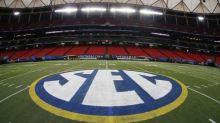 SEC, ACC, Big 12 still hoping to play football this fall