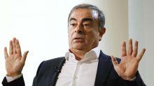 Furia en Nissan por cuantiosas pérdidas y gerencia de Ghosn