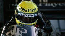 Netflix anuncia primeiro drama ficcional sobre a vida de Ayrton Senna