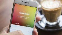 Instagram le dice adiós a los filtros que te 'hacen cirugía plástica'