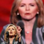 #marshablackburnistrash is trending on Twitter after Sen. Marsha Blackburn labeled Lt. Col. Alexander Vindman unpatriotic and 'vindictive'