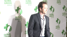 Having a stroke in your 50s, like Luke Perry, is 'actually quite common'