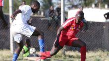 Shabana beat Thika United to move sxth in NSL log