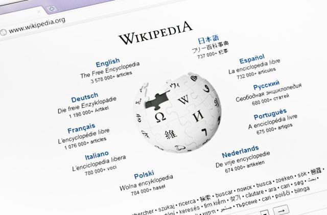 Wikipedia wins its battle against censorship in Turkey