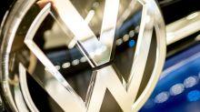 Entspannung im VW-Führungsstreit