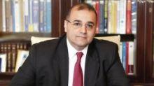 Special Court grants bail to DHFL chairman Kapil Wadhwan in Iqbal Mirchi case