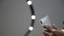 Auto e smartphone, è boom dell'usato. La corsa ai mercatini online