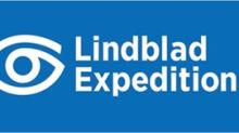 Lindblad Expeditions Holdings, Inc. To Report 2019 Third Quarter Financial Results On October 30, 2019