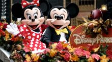 Florida Disney World set to reopen despite record number of coronavirus deaths