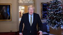 Boris's win proves the soul of our nation is intact - I am so proud of what our country has done