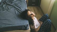 Menopausia: no es el comienzo de la vejez ni el acabose