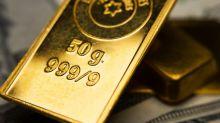 Prezzo dell'oro Previsione giornaliera fondamentale – Sostenuto da rendimenti in calo, dollaro USA più debole