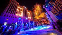 MGM's REIT Operator Wants to Buy Caesars' REIT