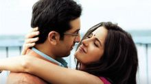Katrina Kaif on her breakup with Ranbir Kapoor: Someone with magical skills will get what is between two people