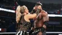 WWE Mixed Match Challenge Result (Episode 5): October 16, 2018