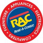 Rent-A-Center, Inc. Declares Increased Quarterly Cash Dividend of $0.31 for the First Quarter of 2021