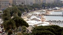 Cannes Market Claims Record Visitor Numbers