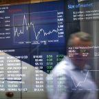 Tech Rally Lifts Stocks; Gold Rises, Dollar Sinks: Markets Wrap