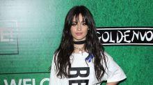 Camila Cabello ha aprendido a diferenciar entre los verdaderos amigos y los oportunistas
