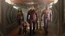 James Gunn Teases Who Will (And Won't) Appear in 'Guardians of the Galaxy 2'